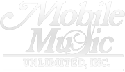 mobile-music-logo-180